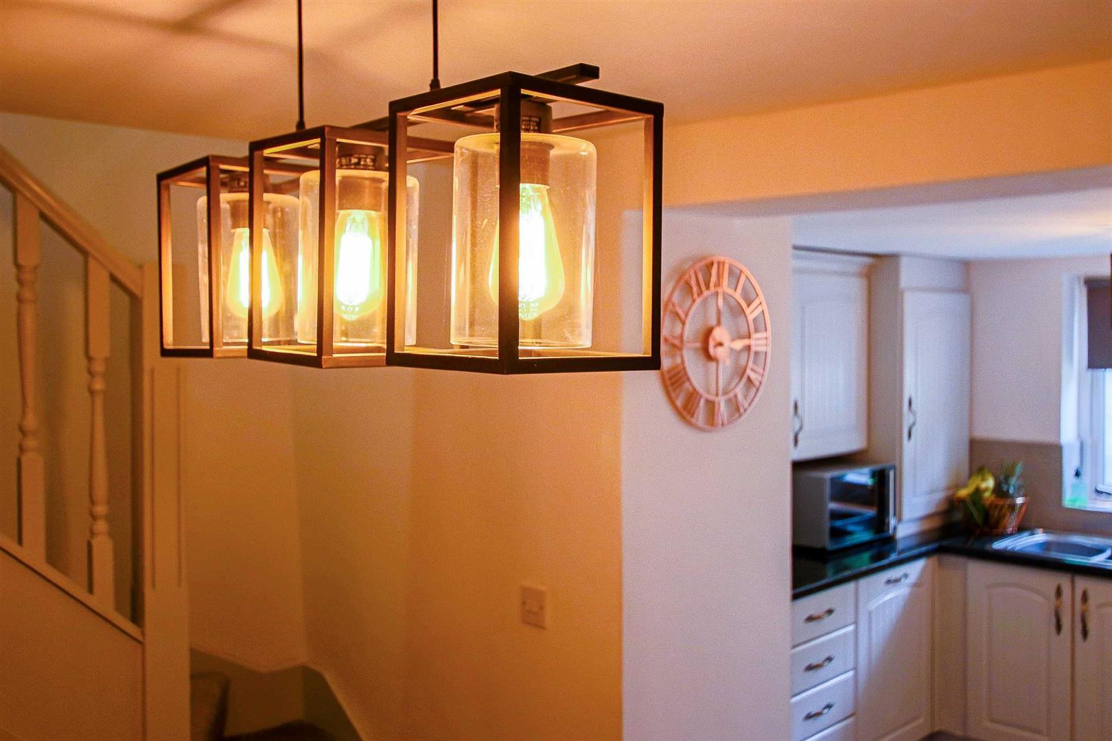 2 Bedroom Terraced Cottage For Sale - Image 13